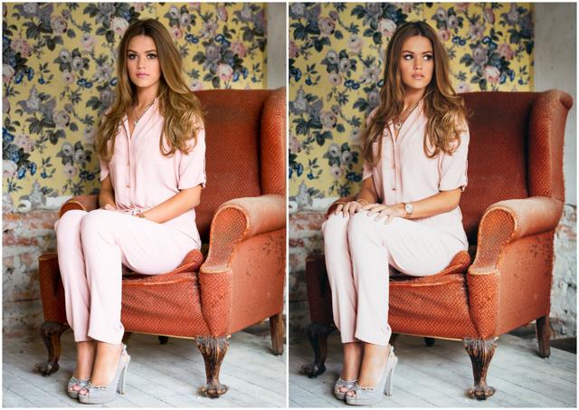 Miss Belgie website4-2