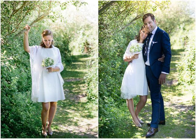 Huwelijk Elke & Matthias HR14-2