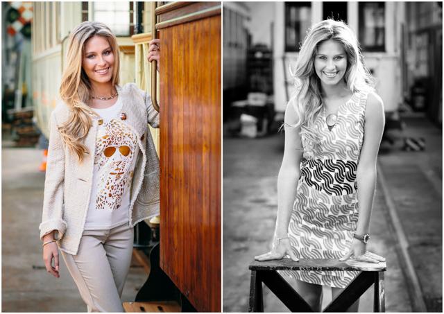 Miss Belgie website-2