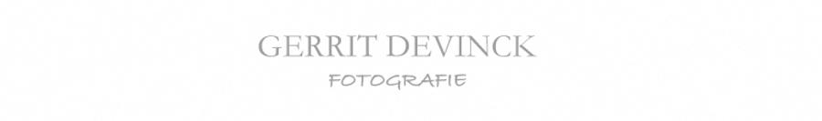 Gerrit Devinck logo